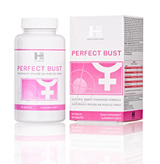 Perfect Bust Tabletten